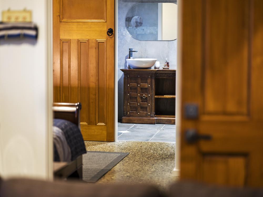 wedding accommodation maleny manor