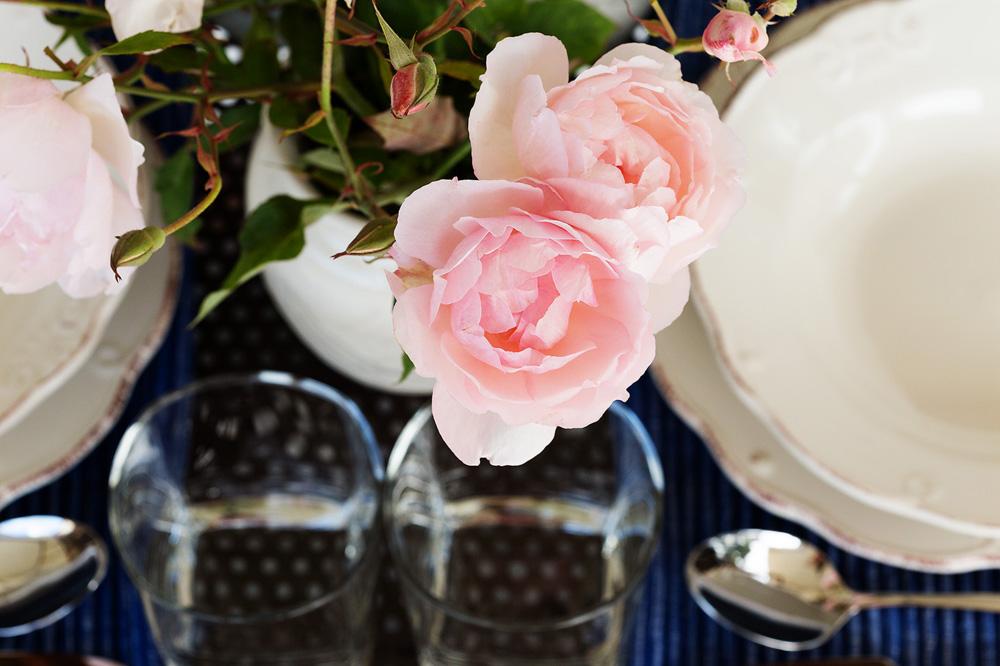roses-top-matte-web