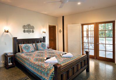 Lynleigh Suite
