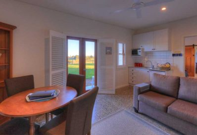 The Belle Marly Suite Maleny